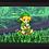 Thumbnail: Link and Navi 4x6 Print