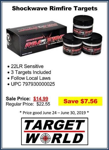 Shockwave Rimfire Targets (500).jpg
