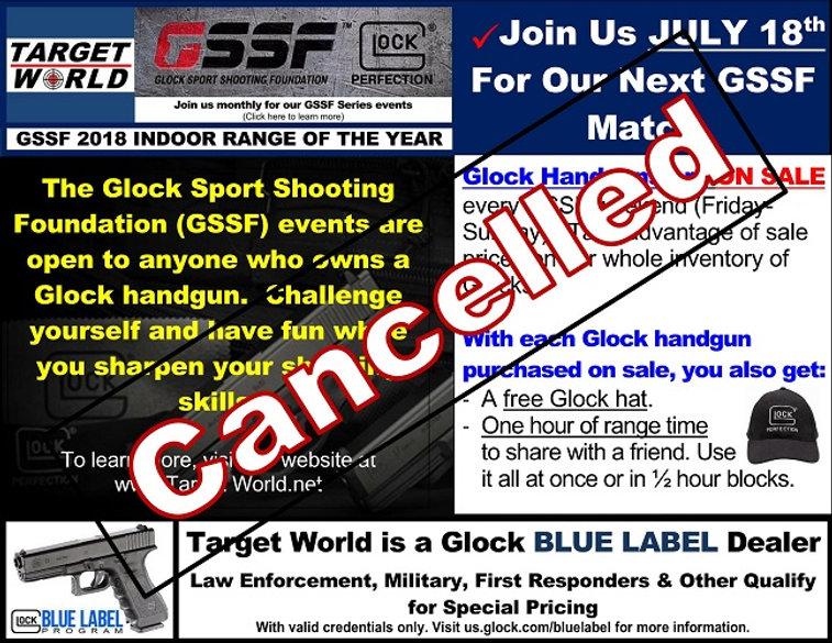 GSSF Flyer (July 18) - Cancelled (500).j