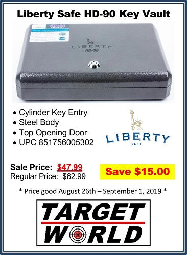 liberty safe hd-90 (500).jpg