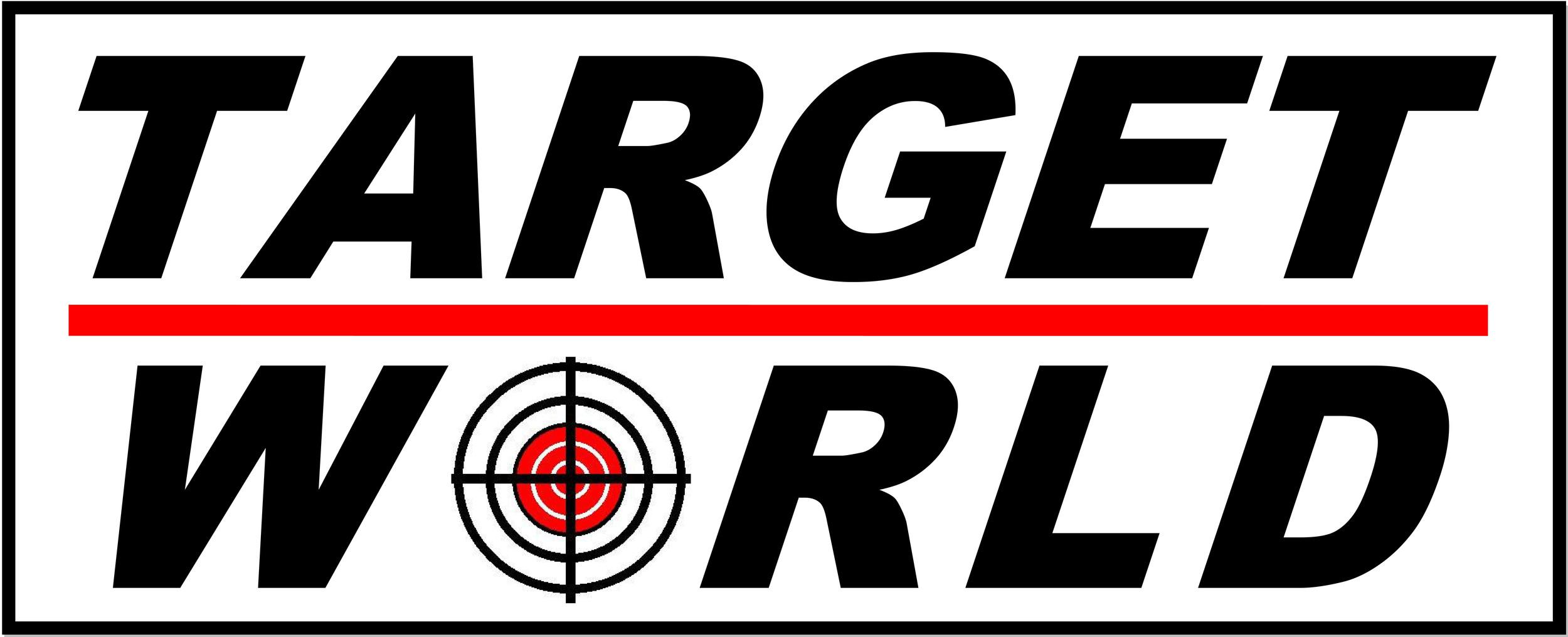 FINANCING & LAYAWAY   target-world-2