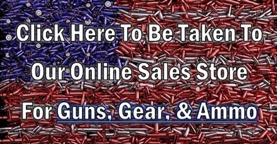 Guns, Gear & Ammo Link Image (209).jpg