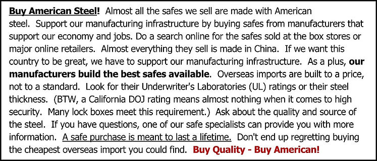 Buy American Box (400).jpg