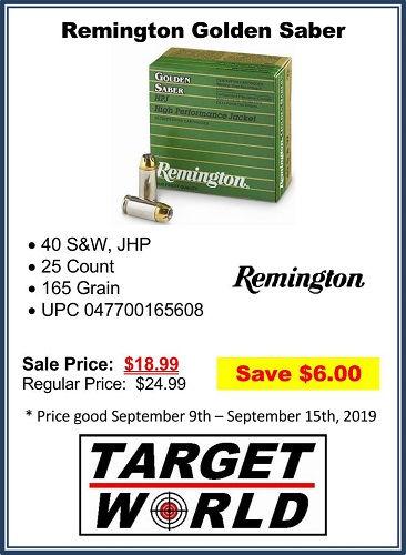 remington golden saber (500).jpg