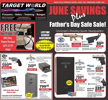 Target World June 2019 V4_Page_1C (500).