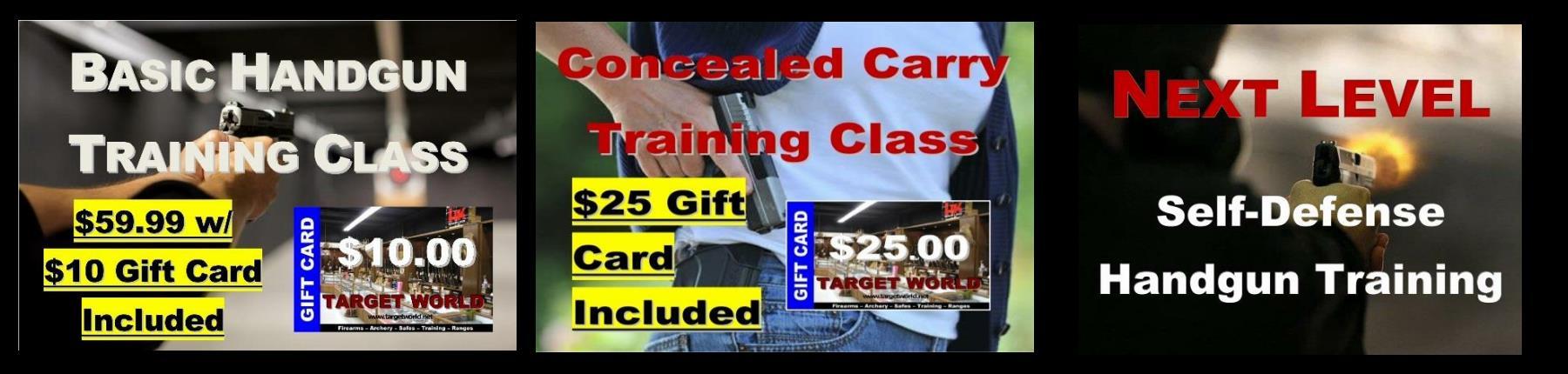 Training Slider (with Gift Cards) v2