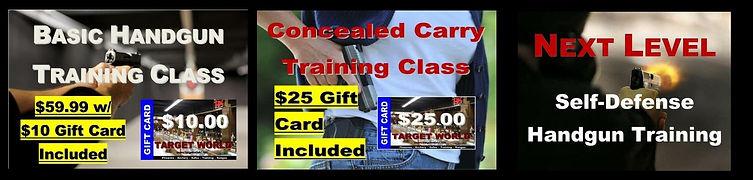 Training Slider (with Gift Cards) v2.jpe