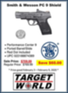 Smith and Wesson PC 9 Shield (500).jpg