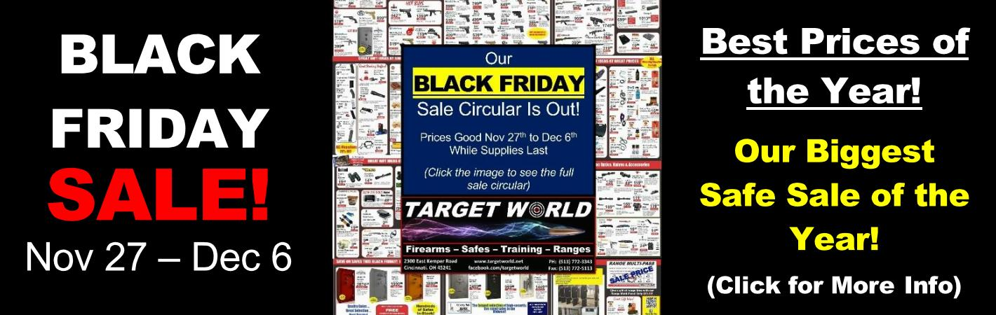 Black Friday Sale 2020 Slider