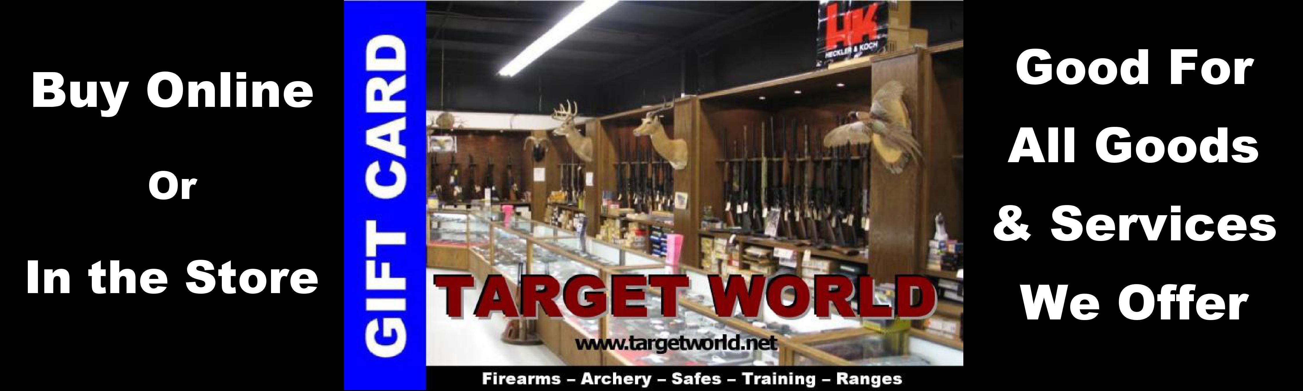 target-world-2
