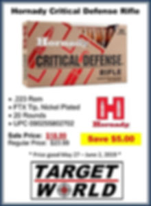 Hornady Critical Defense .223 (500).jpeg