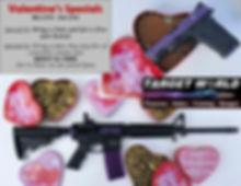 Valentine's Week 2020 Specials (500).jpg