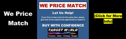 We Price Match Slider 2019