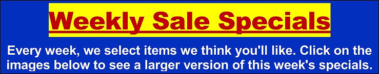 Weekly Sale Specials Header (Blue).jpeg