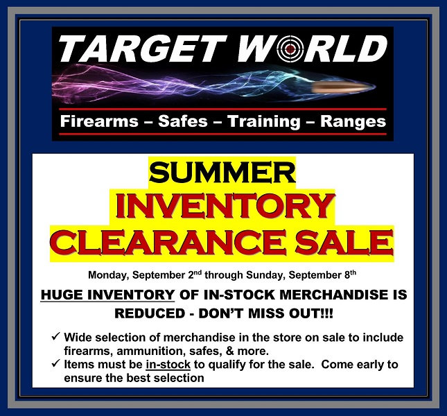 Summer Clearance Sale Poster 2019 (600).