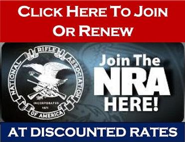 Join or Renew NRA Logo Original 10-25-20