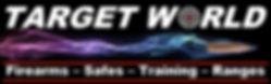 Target World Draft Logo v3 (250).jpg