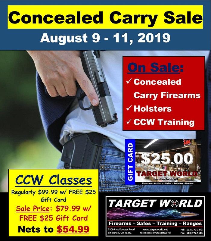 CCW Sale Flyer August 2019 (800).jpg