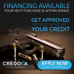 Credova Financing Image August 2019.jpg