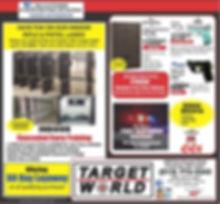 Target World June 2019 V4_Page_6C (500).