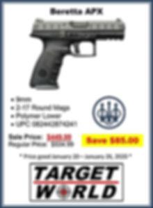 Beretta APX (500).jpg