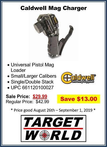 caldwell mag charger (501).jpg