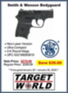 Smith & Wesson Bodyguard (502).jpg