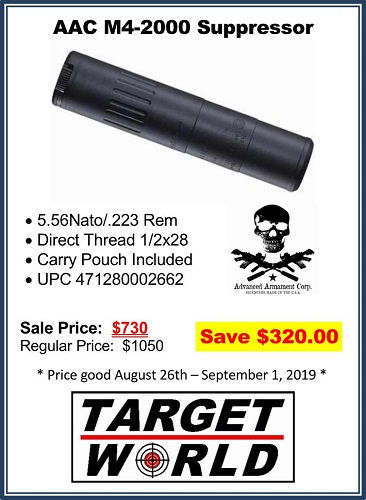 aac m4-2000 suppressor (501).jpg