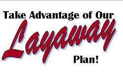 Lataway Plan