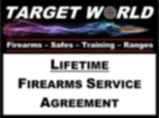 Lifetime Service Agreement Logo 11-12-20