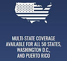 Multi-State Icon (200).jpg