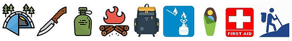 Outdoor Activity Icons for Website.JPG