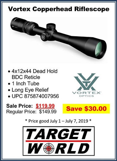 vortex copperhead riflescope (500).jpg