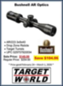 Bushnell AR Optics (500).jpg