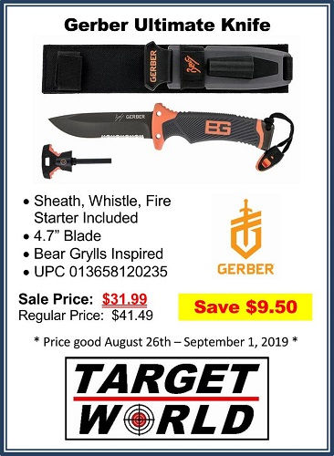 gerber ultimate knife (501).jpg