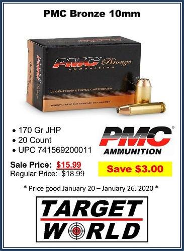 PMC 10mm (500).jpg