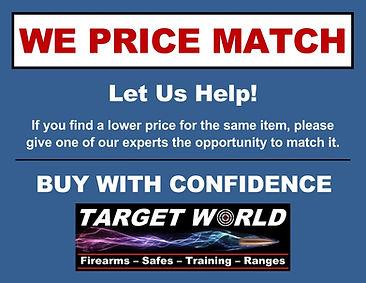 Price Match Poster (800).jpg