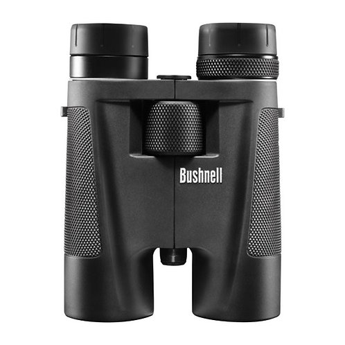 BUSHNELL POWERVIEW 8-16x