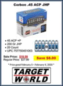 Corbon 45 ACP JHP (500).jpg