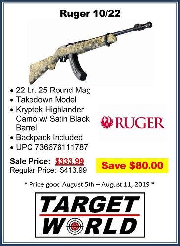 Ruger 10-22 Kryptek  (500).jpeg