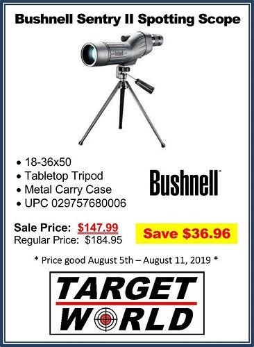 Bushnell II Spotting Scope (500).jpg