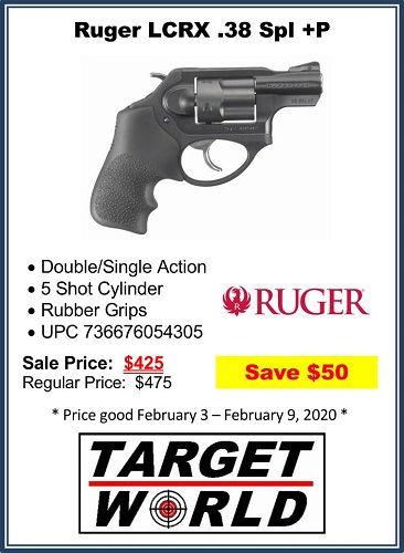 Ruger LCRX 38 Spl +P (500).jpg