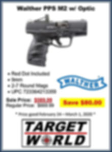 Walther PPS M2 with Optic (501).jpg
