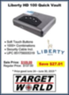 Liberty HD 100 Quick Vault (500).jpg