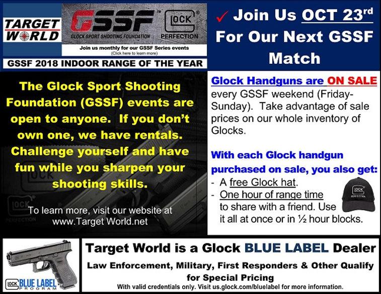 GSSF Flyer (Oct 23) (500).jpg