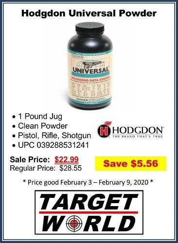 Hodgdon Universal Powder (500).jpg