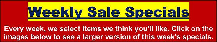 Weekly Sale Specials Header (Red).jpeg
