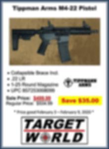Tippman Arms M422 Pistol (500).jpg