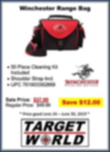 Winchester Range Bag (500).jpg