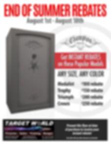 TargetWorld_ChampionRebate-Aug2019-C (80